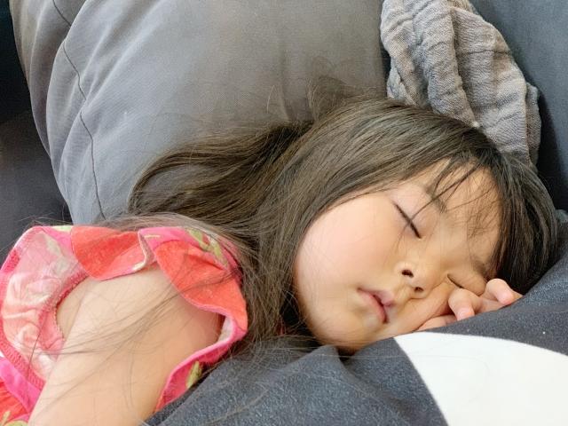 病児・病後児保育ブログがスタートします